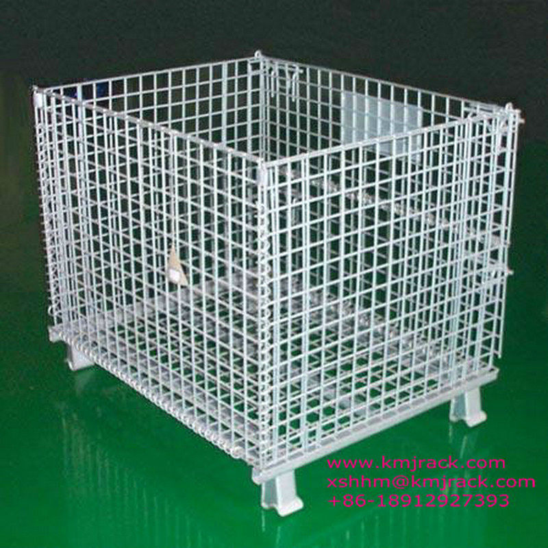 Heavy Duty Security Cage, Heavy Duty Security Cage Suppliers and ...