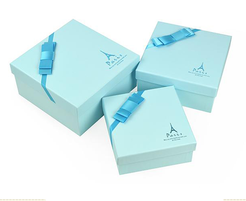 Wedding Invitation Box, Wedding Invitation Box Suppliers And Manufacturers  At Alibaba.com