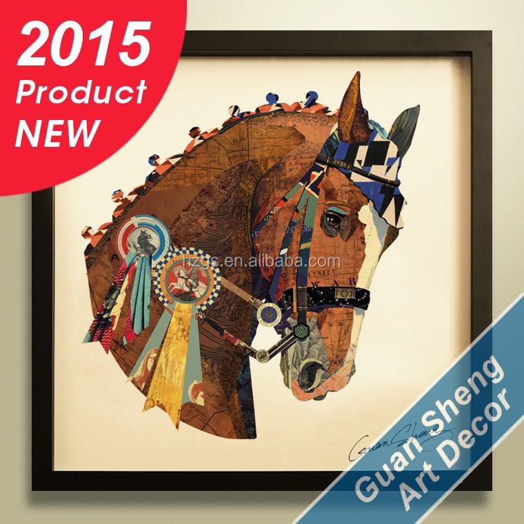 Finden Sie Hohe Qualität Pferdegestelle Hersteller und ...