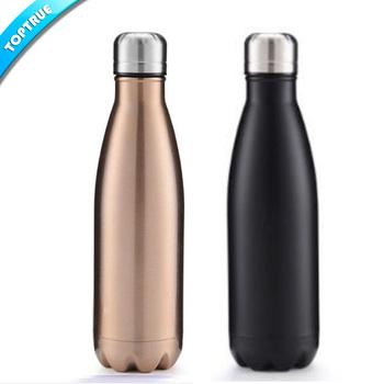 Thermos Flask Kettle Mercury Flask Vacuum Thermos Flask - Buy Mercury  Flask,Thermos Flask Kettle,Vacuum Thermos Flask Product on Alibaba com