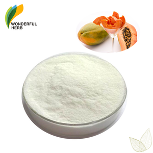 Pawpaw Powder, Pawpaw Powder Suppliers and Manufacturers at Alibaba com