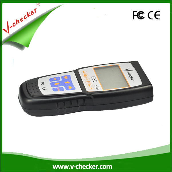 Professional x431 5c tablet scanner Meeting US Standard