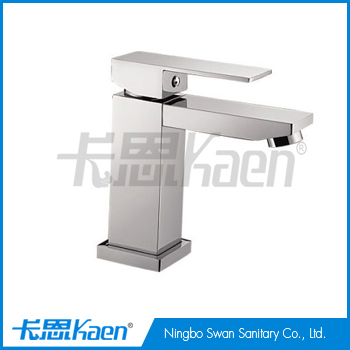 wash basin tap models SW-3202