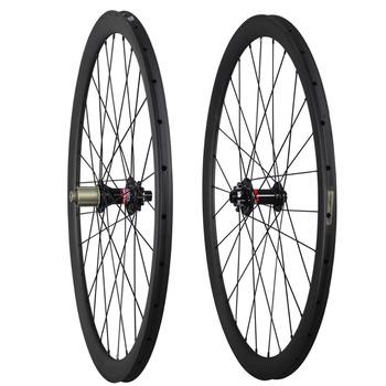 700c Disc Wheelset >> Ican Carbon Road Disc Carbon Wheels 700c Disc Bike Wheel 38mm Tubular Cyclocross Disc Wheelset 38t Buy Disc Carbon Wheels Disc Road Bike Wheel Disc