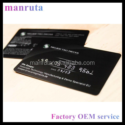 Classic 1k rfid cardnfc business cardblank smart card from factory classic 1k rfid cardnfc business cardblank smart card from factory reheart Choice Image