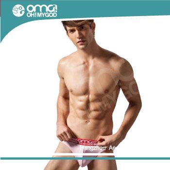 2016 Omg Brand G-string Sexy Indian Men Underwear - Buy Sexy Indian ... adea5e57e