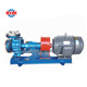 350 C high temperature centrifugal hot oil circulation hot oil pump for boiler