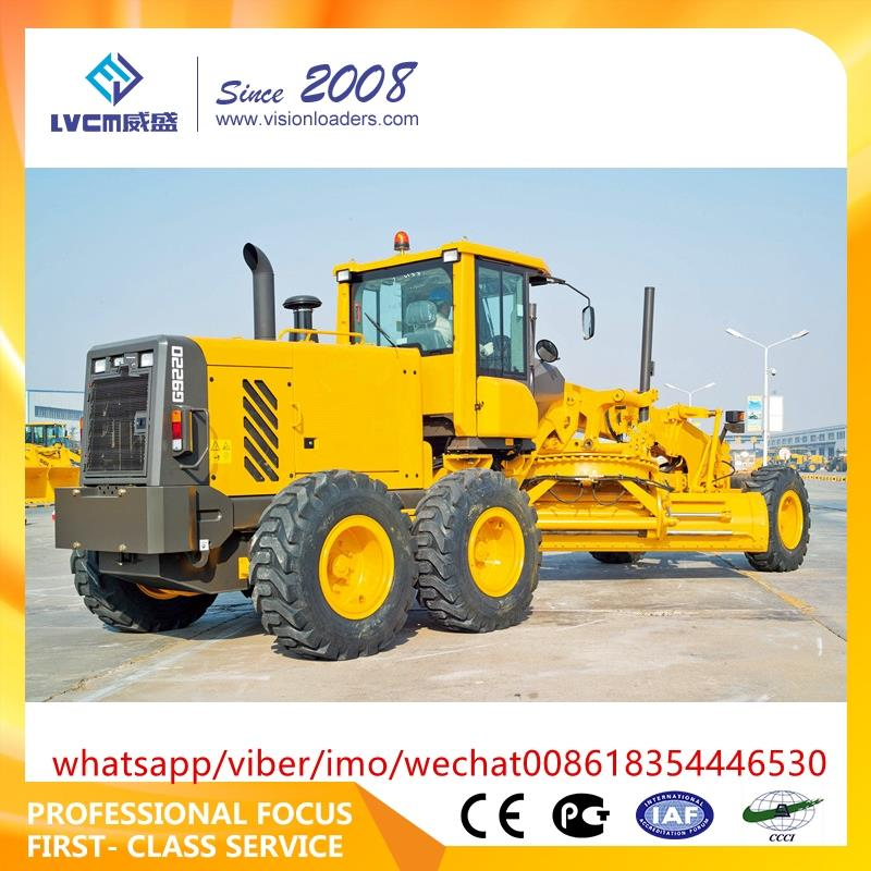 high quality potato grader motor grader parts with high quality g9220