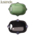 High quality window hammock for cat Wall mounted car pet Sunny Seat Bed with mat and suction cup