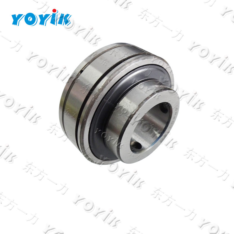 For Dongfang units ER207-20 Bearing for 30-WS vacuum pump
