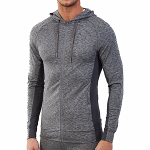a805ae35b China (Mainland) Men's Hoodies & Sweatshirts, Men's Clothing suppliers and  manufacturers - Alibaba