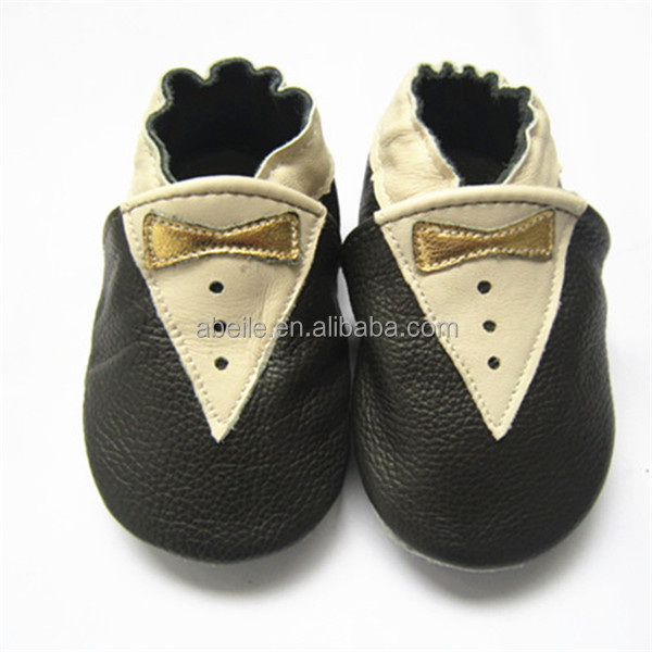 native canadian new style casual climbing wholesale water injection garden chair kids warm Learning walk shoes for babies