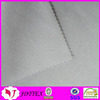 100 polyester brushed plain color sweater fabric for long sleeve