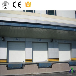 Push and pull sliding door+EPS inside|high quality sliding door popular used in the factory