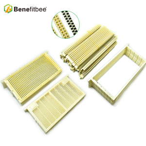 Apis Mellifera No Graft Queen Rearing Kit Beekeeping Equipment