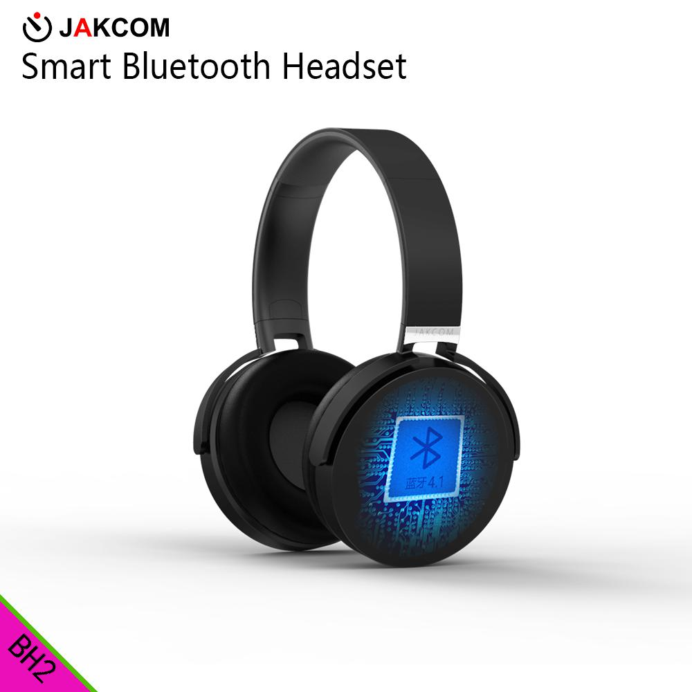 JAKCOM BH2 Smart Headset Hot sale with Earphones Headphones as your own brand phone <strong>sample</strong> worldwide free <strong>sample</strong>