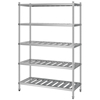 /product-detail/5-tiers-heavy-duty-stainless-steel-storage-rack-kitchen-vegetables-shelf-spice-rack-60749919899.html