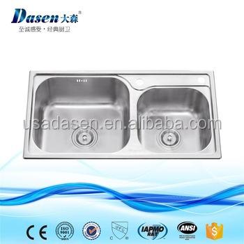 Stainless Steel Wash Basin Sink Parts Stainless Steel Wash Basin Sink Parts  Suppliers and Manufacturers at. Kitchen Washing Basin Parts