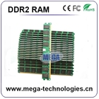 Cheap price DDR1 DDR2 533 667 800mhz 512MB 1GB 2GB 4GB 8GB laptop and desktop RAM MEMORY memory