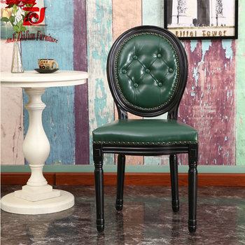 Neoclassical Wedding Chair For Rental Oval Back Dining Chair Zj S65   Buy  Used Wedding Chairs For Sale,Antique Chairs For Wedding,Lucite Wedding  Chair ...