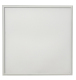 led panel lights dimmable surface panel light 48w ultra slim commercial led flat panel office 60x60 cm led light fixture