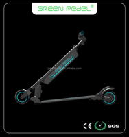 LG Lithium-ion battery OEM 8 inch hoverboard smart balance scooter import