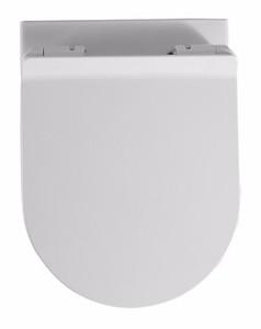 Roca Toilet Wholesale, Toilet Suppliers - Alibaba