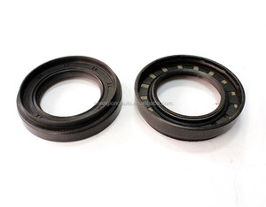 Transmission Oil Seal Toyota Wholesale, Seal Toyota Suppliers - Alibaba