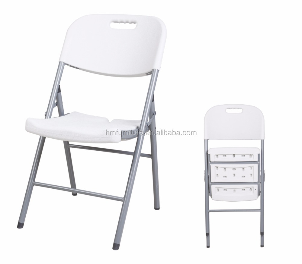 folding beach chair white wedding folding chairs plastic