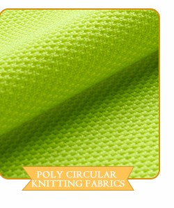 Hot sale cheap striped pattern embossed polyester fabric twill taffeta for garment