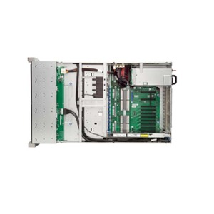 Cabinet Rack Server HPE ProLiant DL580 Gen9 E7-8890v4 4P 256GB-R P830i/4G 534FLR-SFP+ 4x1500W RPS Server