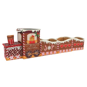 Fabric Box Decoration Fabric Box Decoration Suppliers And