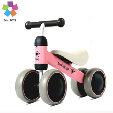 12 inch Wheel Size and 2 in 1 kids balance bike,kids tricycle Type kids bicycle for 2-6 years