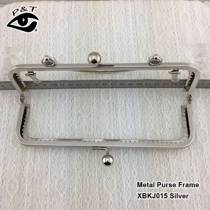 List Manufacturers of Box Purse Frame Clutch, Buy Box Purse Frame ...