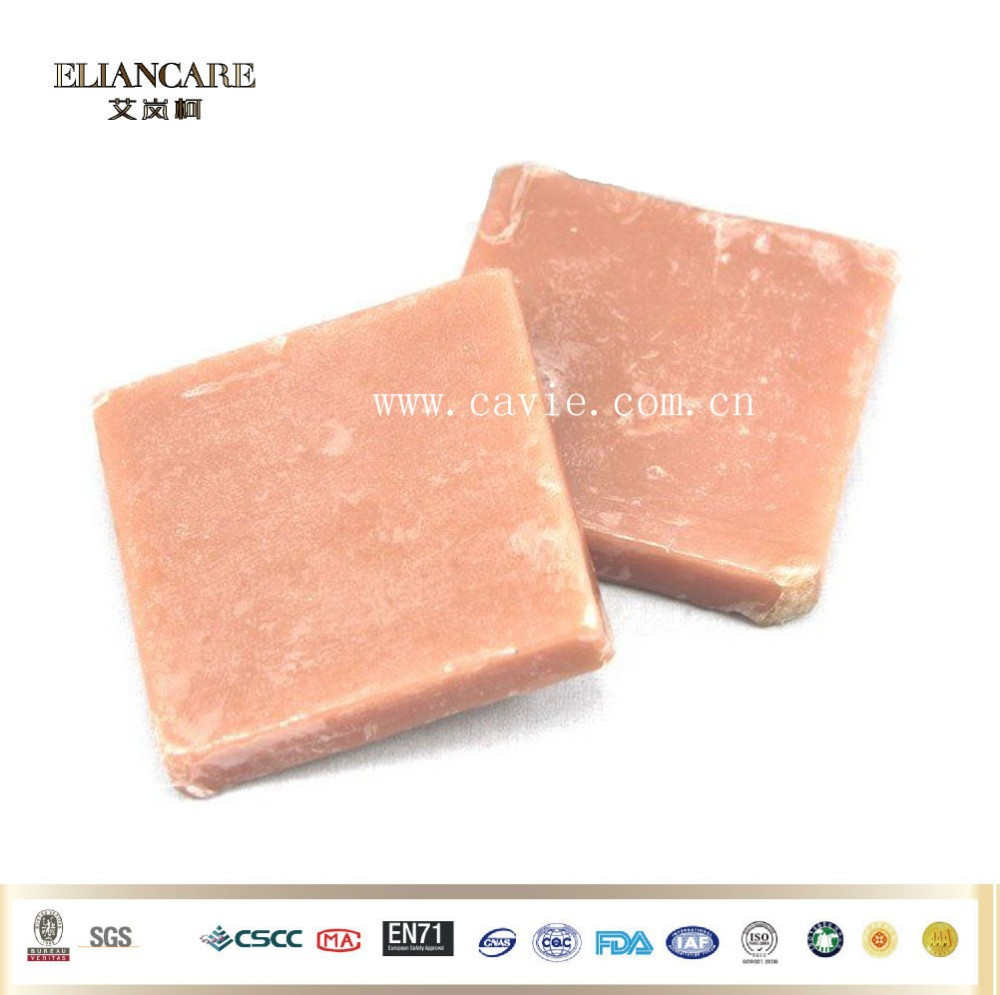 45g glycerine medical soap brands body soap/bath soap/toilet soap
