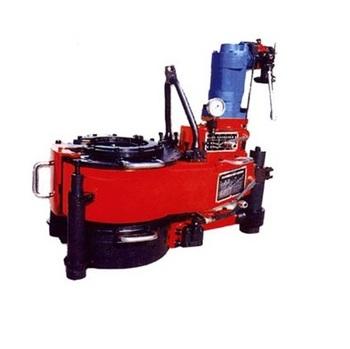 Oil Drilling Rig Equipment Tools Api Xq89/3b3c Sucker Rod Hydraulic Power  Tong - Buy Hydraulic Power Tong,Drill Pipe Power Tongs,Power Tongs Product