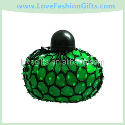 Squishy Ball Neon Mesh Squishy Ball : Neon Mesh Squishy Ball - Buy Mesh Squishy Ball,Neon Ball,Ball Product on Alibaba.com