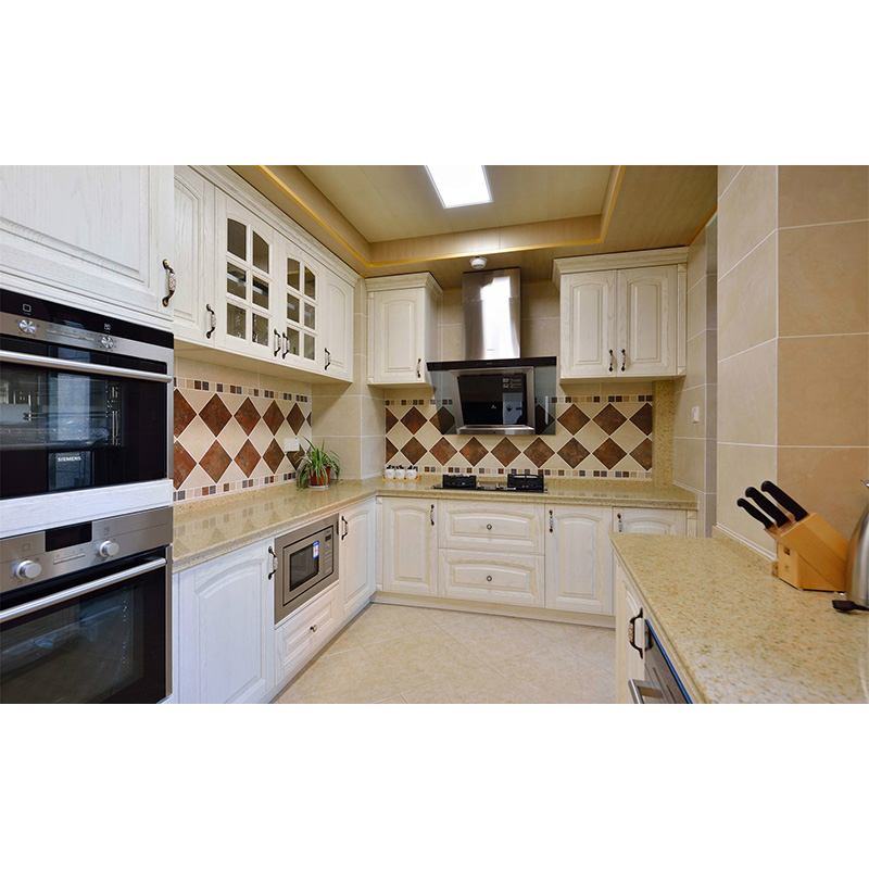 Kitchen Cabinets Made To Order: Flat Pack / Ready Made Kitchen Cabinets,Cebu Philippines