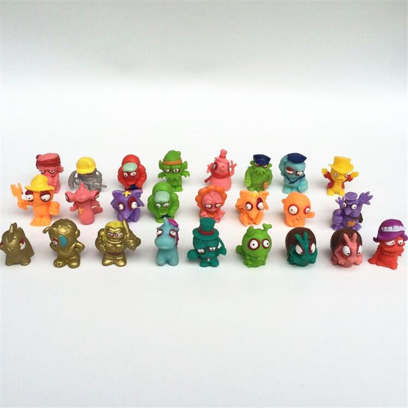 Disney Pixar Monsters University 3 Piece Room In A Box: Kids Trash Promotion-Shop For Promotional Kids Trash On