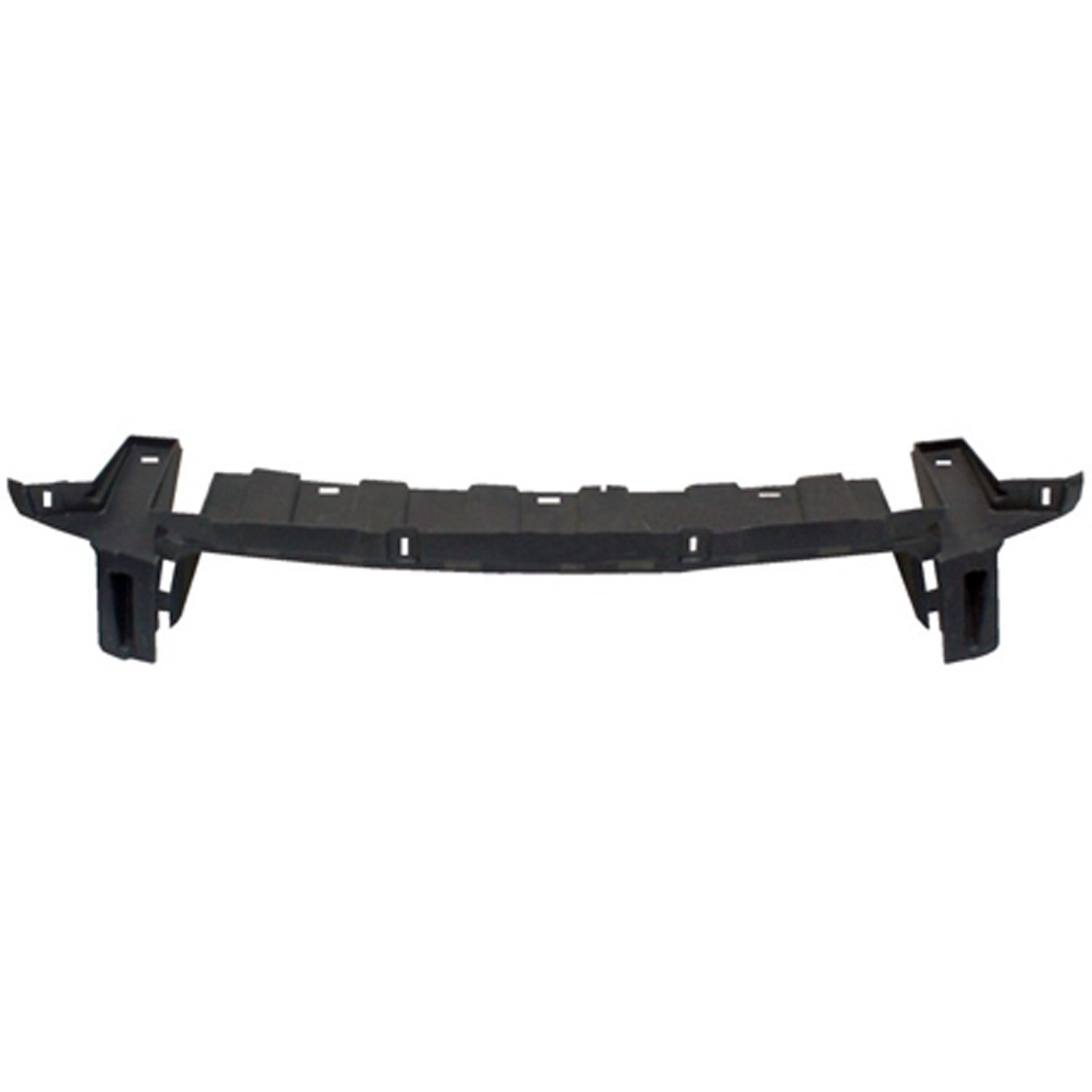 Crash Parts Plus Crash Parts Plus Front Bumper Cover Support for 2008-2010 Jeep Grand Cherokee