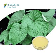 Anti-anxiety natural sedative kava extract 30%-70% root 100% 10:1
