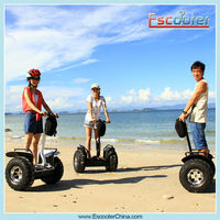 Popular balance adult electric chariot lml vespa scooter,travel scooter