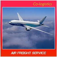 International DHL Air Freight Rates Service----Chris(Skype:colsales04)