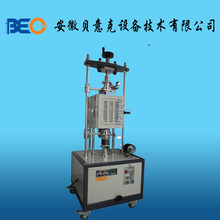2017 New food grade Programmable annealing vacuum furnace of CE Standard