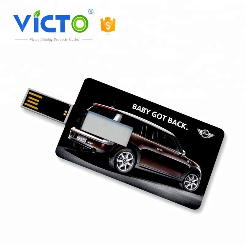 Low Price 2gb Business Card Usb, Low Price 2gb Business Card Usb ...
