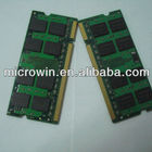 Ddr2 1gb Ddr2 1gb Full Compatible Notebook Ram Ddr2 1GB 2GB 4GB 667mhz 800mhz