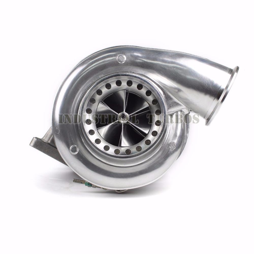 S471 S488 Turbos Turbocharger S480 EPMAN Turbocharger Major Parts For S467 S475 S476 S483