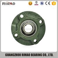 Good quality insert bearing block UCFC206 pillow block bearing units
