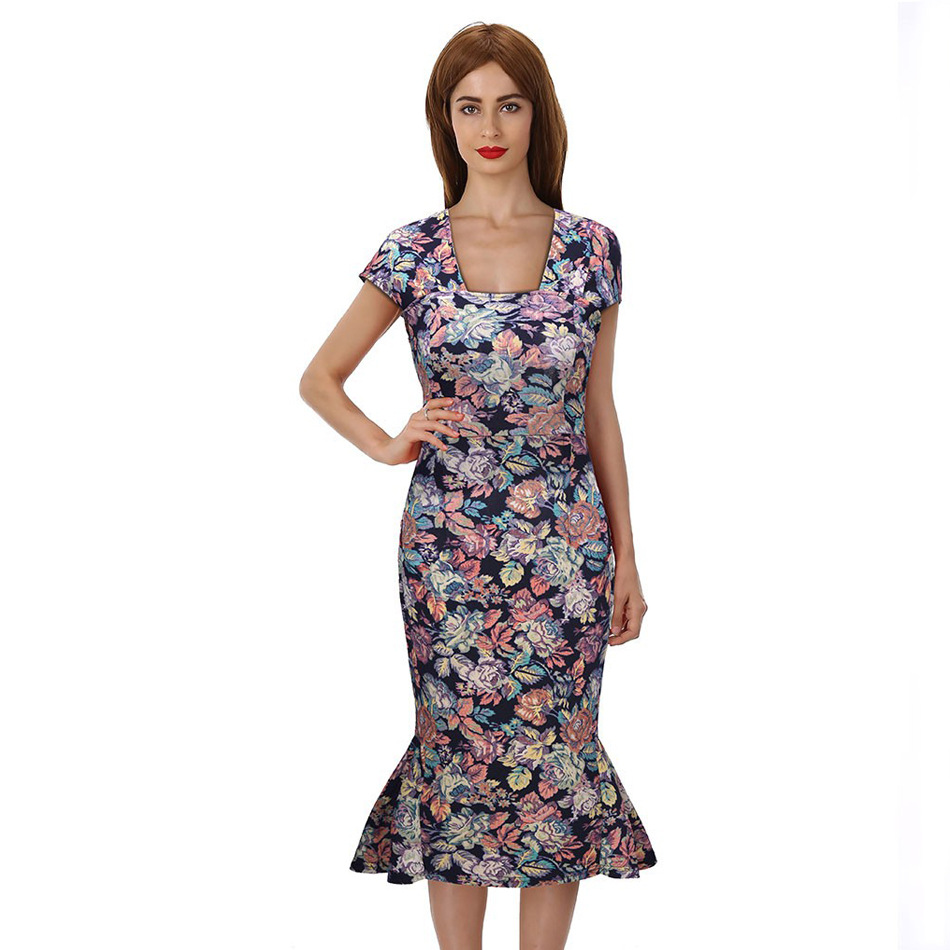 Clothes for women uk