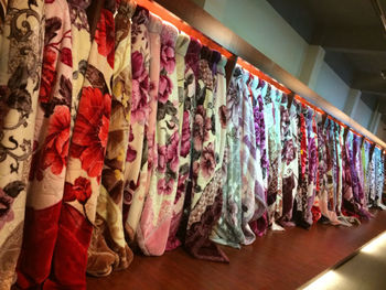 Super Soft Double Sided Moroccan Wedding Blanket